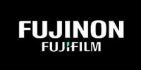 fujinon1